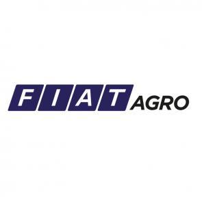 Fiat Agro